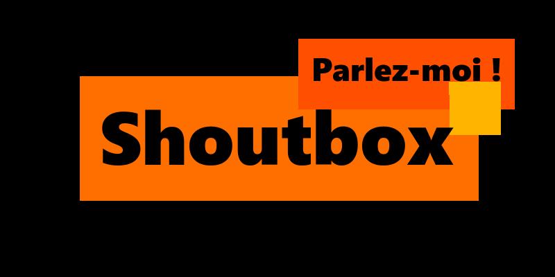 Parlez_moi___Shoutbox