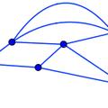 joli_graphe