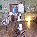 Expo Couleurs-038