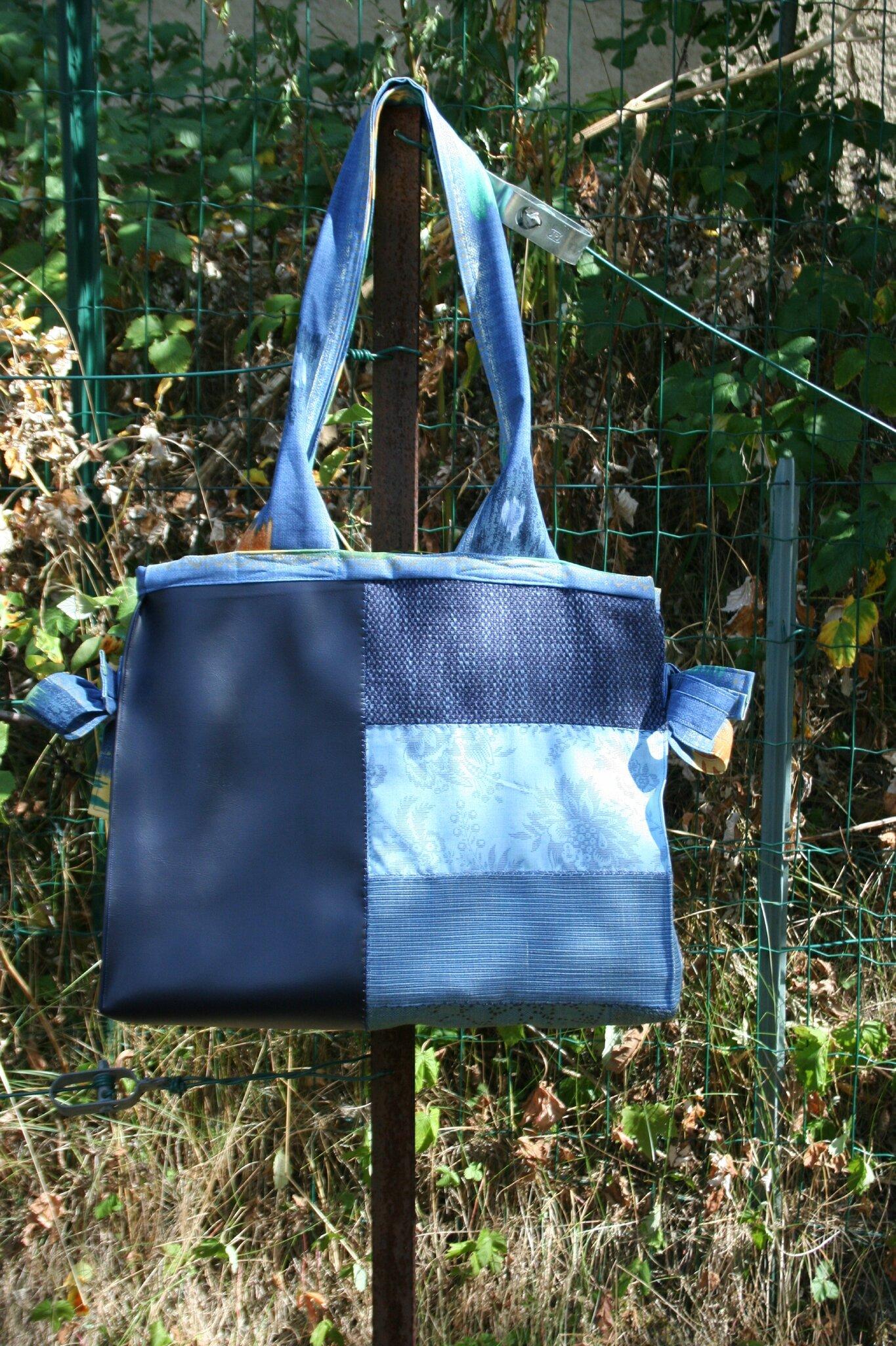 nouvelles créations de sacs