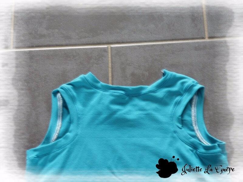 milos bleu 8-10a 3