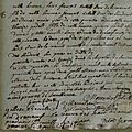 Robert Louis François_Mariage avril 1742_St Servan