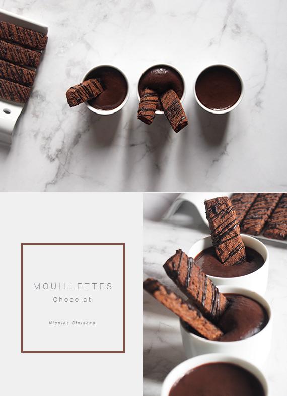 mouillettes_2