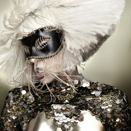 lady_gaga_mask