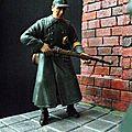Volksturm - Berlin 1945 PICT9761