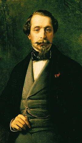 Napoleon_III%2C_m%C3%A5lning_av_Franz_Xaver_Winterhalter_fr%C3%A5n_1857[1]