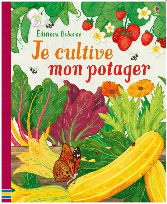 cultive_potager