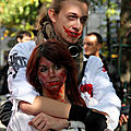 80-Zombie Day - amoureux_1419