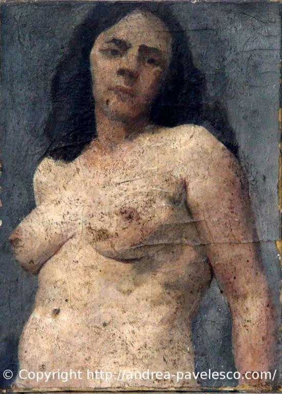 DSC_0067_France_nu_Concours_Beaux_Arts_Paris_avant_guerre_0_24x0_32