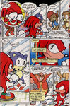 Archie_Game_Adaptations___Knuckles_Chaotix___Page_008