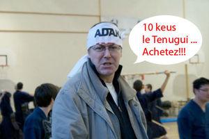 10_keus