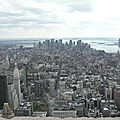Empire State Building (117)