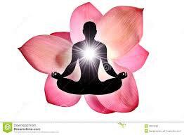 RENTREE 2017 (stage ,matinée de méditation et cours de yoga)
