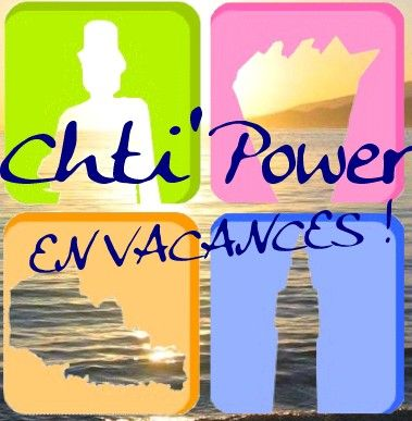 chtipowervacances