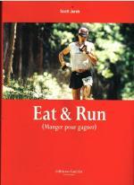 s; jUREK eat & Run