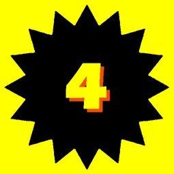 4_ANS