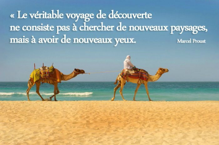 citation-voyage_06-v2-7ca56