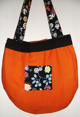 doublure_sac_rond_orange