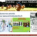 Dizale avril 2013