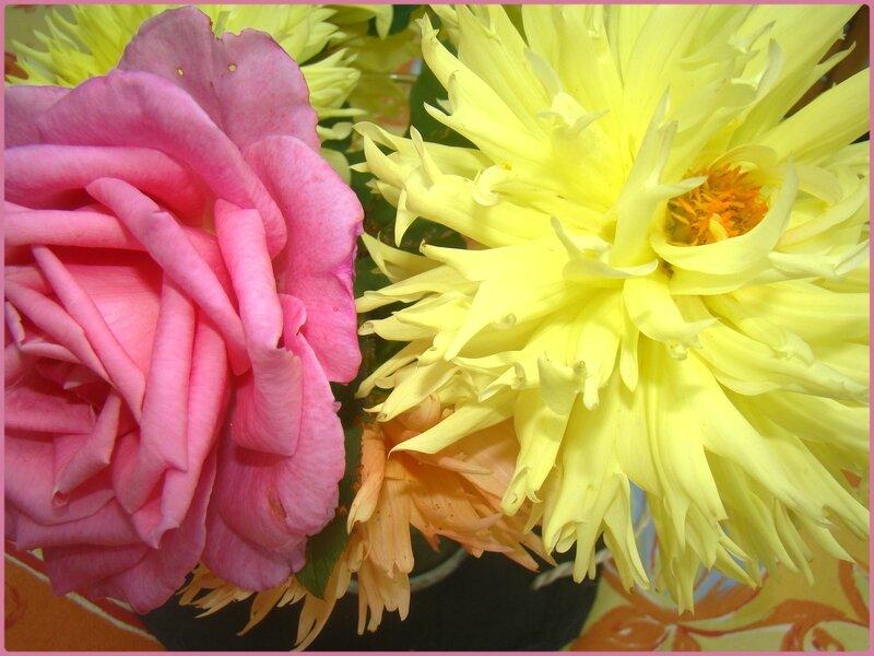 bouquetdalhia2