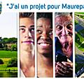Le budget participatif de maurepas : quelle mascarade !
