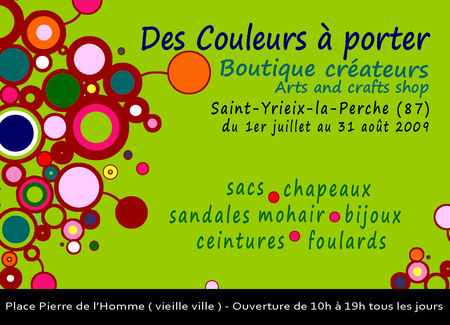 des_couleurs___porter_FLYER_termin_3_copie