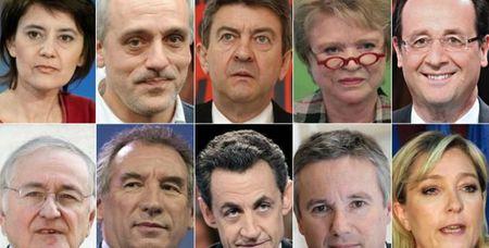 10candidats