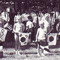 Kermesse à la Providence [2] 1992