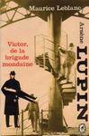 victor__de_la_brigade_mondaine