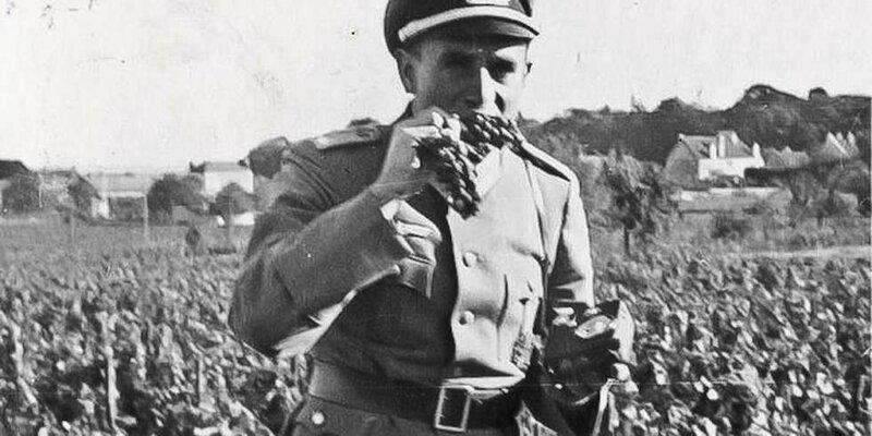soldat-allemand-dans-des-vignes-de-bourgogne