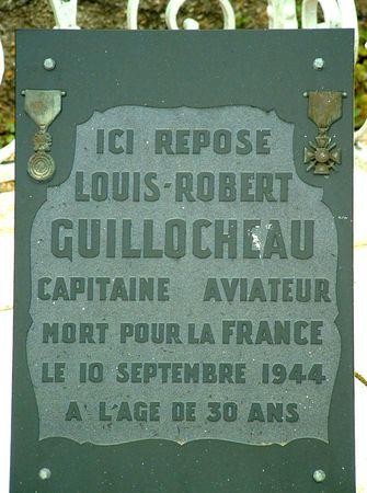 Guillocheau_Louis_Robert_(Groupes_Lourds)_-_Pauillac