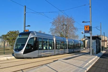 tram_toulouse