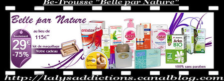 belle_par_nature_be_trousse