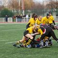 36IMG_1471T