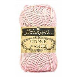 scheepjeswol-nieuw-stone-washed-820-rose-quartz