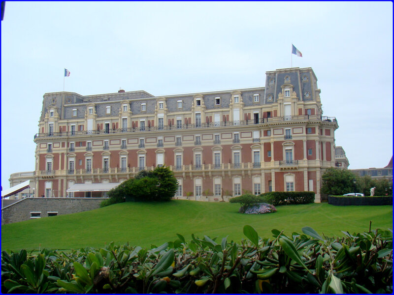 biarritz6