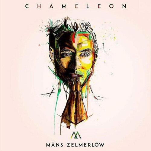 Mans_Zelmerlow___Chameleon