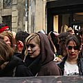 Zombie Walk Paris 2014 (69)