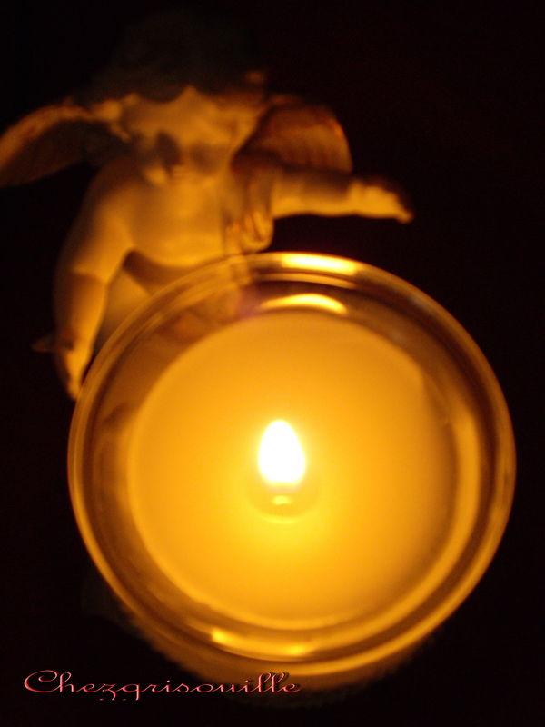 Un ange une bougie chez grisouille for Une fenetre une bougie