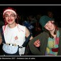 CarnavalWazemmes-Ambiance2007-132