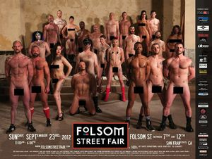 FSF2012_poster_print_800px_bars