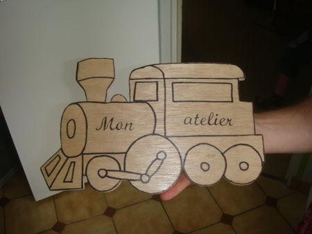train_fred_2