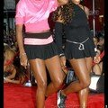 Venus_Williams_BollywoodSargam_talking_533795