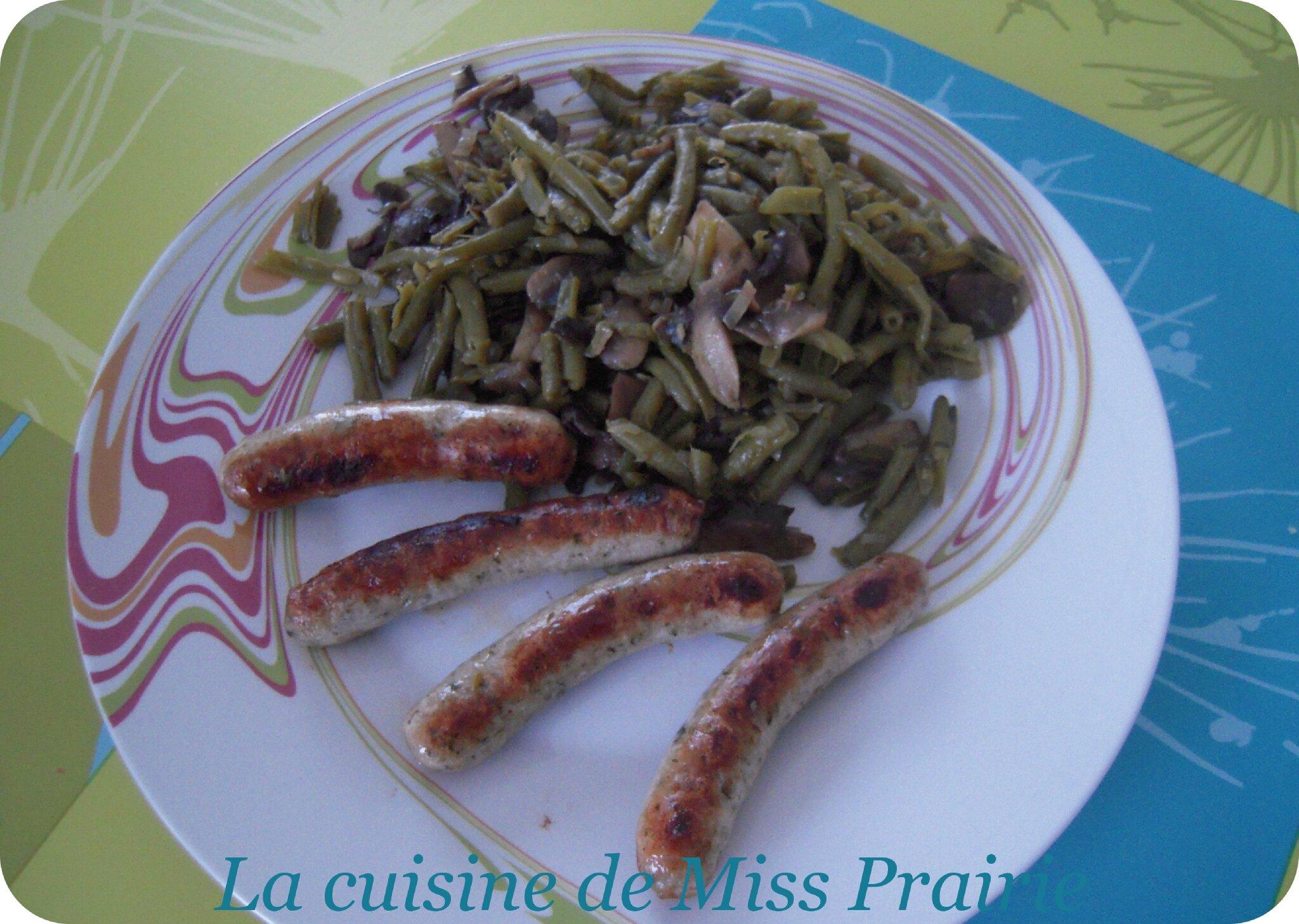 Champignons de paris tous les messages sur champignons de paris la cuisine de miss prairie - Champignon de paris a la poele ...