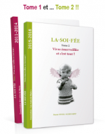 LSF_Tome1et2