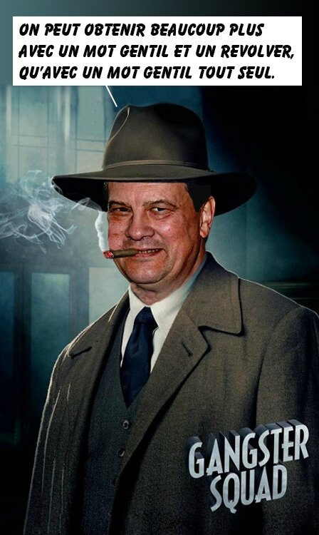 cambadelis-gangster-bulle