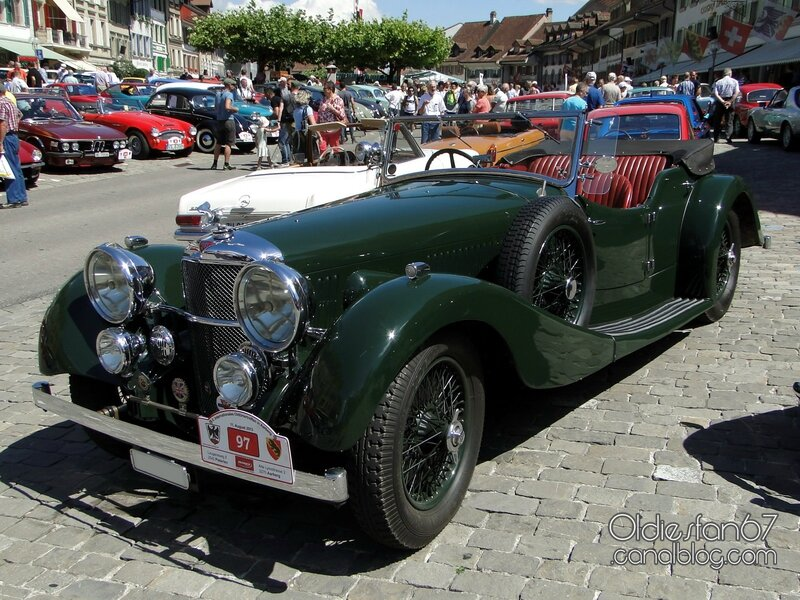 alvis-speed-20-tourer-1932-1936-1