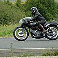 Raspo iron bikers 027