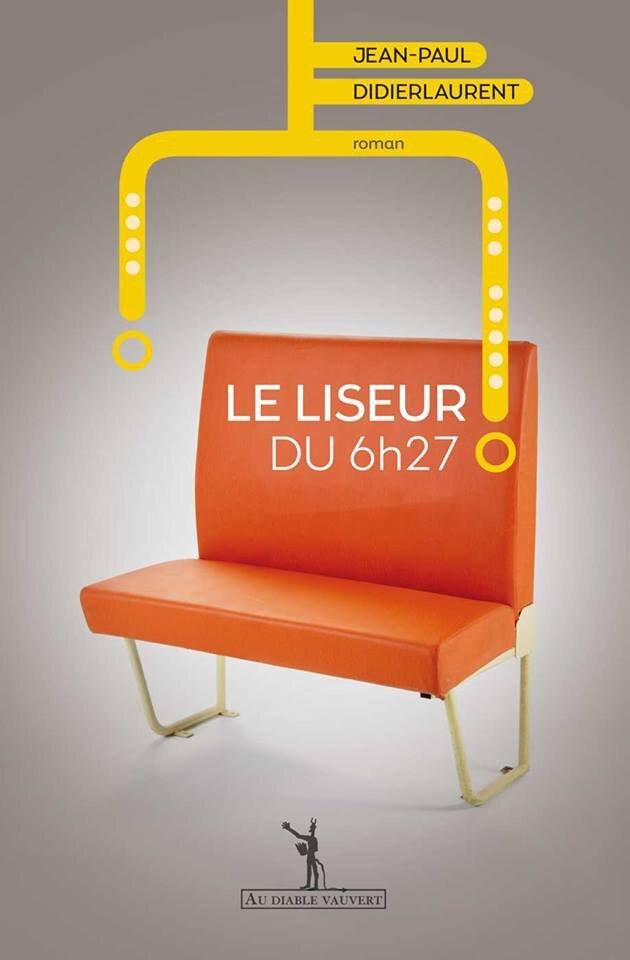Le_liseur_du_6h27_J_P_D