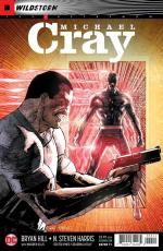 wildstorm michael cray 04